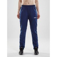 Craft Pro Control Woven Pants Damen