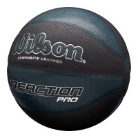Wilson Reaction Pro Combat Basketball