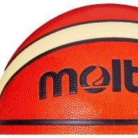 Molten Basketball BD3500-KS