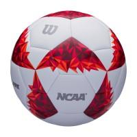 Wilson NCAA Flare Soccer Ball