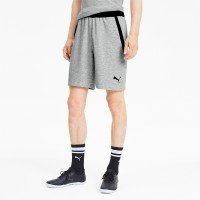 Puma teamFinal 21 Casuals Shorts