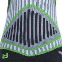 Bauerfeind Outdoor Performance Mid Cut Socken