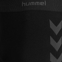 Hummel First Seamless Tights