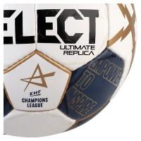 Select HB-Ultimate Replica v21