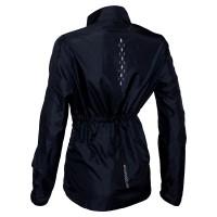 Salming Sarek Jacket Damen