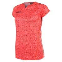 Reece Australia Varsity Shirt Limited Damen