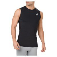 Asics Baselayer Tank Top