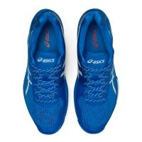 Asics Sky Elite FF Limited Edition Damen