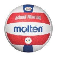 Molten School Master Beachvolleyball V5B-SM
