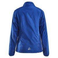 Craft Jacket Warm Damen