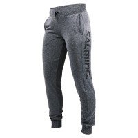 Salming Reload Pant Damen