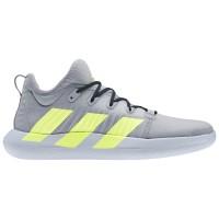 Adidas Stabil Next Gen Primeblue