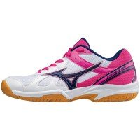 Mizuno Cyclone Speed Damen