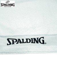 Spalding Handtuch