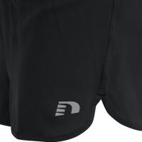 Newline Core Split Shorts Damen