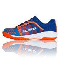 Salming Falco Kid Handballschuhe