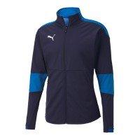 Puma teamFINAL 21 Sideline Jacket
