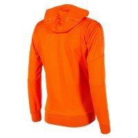 Reece Australia Cleve TTS Hooded Top Full Zip Damen