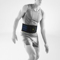 Bauerfeind Sport Rückenbandage