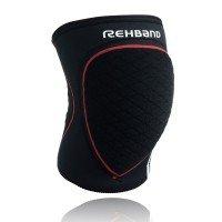 Rehband PRN Knee Pad