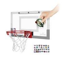 Spalding NBA Slam Jam Board - Teamlogos