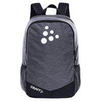 Craft Team Set Squad Practise Backpack Rucksack