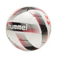 Hummel Futsal Elite Fußball