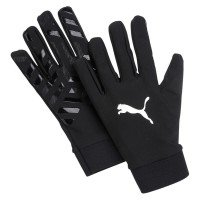 Puma Field Player Handschuhe