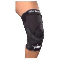 Mueller Hg80 Knee Brace Kevlar