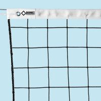 Donet Volleyball Trainingsnetz - 3mm