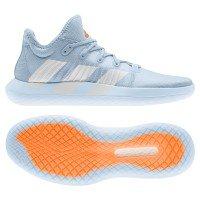 Adidas Stabil Next Gen Damen