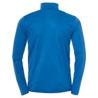 Uhlsport Essential Classic Trainingsanzug