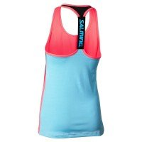 Salming T-Back Tanktop Damen