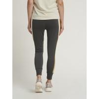 Hummel Christy Tapered 7/8 Pants