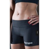 Kempa Performance Tight Women