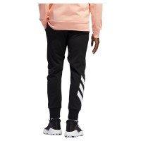 Adidas Harden Fleece Pant