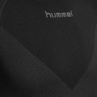 Hummel First Seamless Shortsleeve Jersey