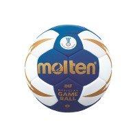 Molten H2X5001-BW Handball