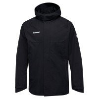 Hummel Tech Move Allwetterjacke