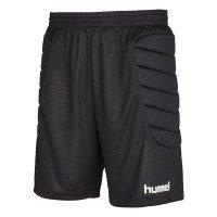 Hummel Essential Goalkeeper Shorts - gepolstert