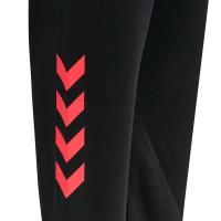 Hummel Action Training Pants Damen