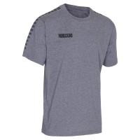 Derbystar Ultimo T-Shirt