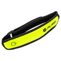 Pure2Improve Reflective LED Armband