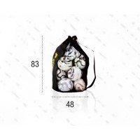 Erreà Ballsack für 12 Bälle