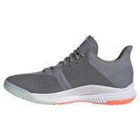 Adidas Crazyflight Bounce 3