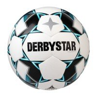 Derbystar Brillant TT DB