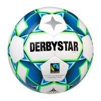 Derbystar Gamma TT