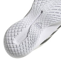 Adidas Novaflight Damen