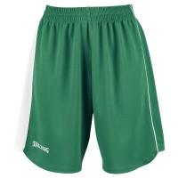 Spalding 4her II Shorts