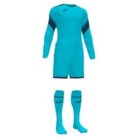 Joma Zamora V Goalkeeper Set